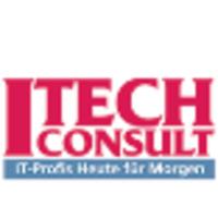 ITech Consult Firmenprofil