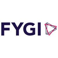 FYGI Company Profile