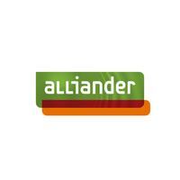 Alliander Bedrijfsprofiel