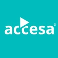 Accesa IT Systems SRL Company Profile
