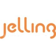 Jelling IT Professionals BV Company Profile
