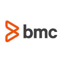 BMC Software Företagsprofil