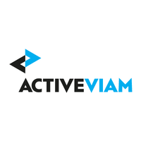 ActiveViam Company Profile