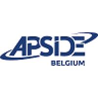 Apside Belgium Perfil da companhia