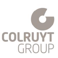Colruyt Group Company Profile