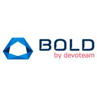 BOLD International Company Profile