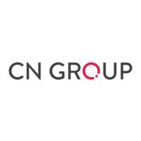 CN Group CZ Profil firmy