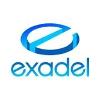 Exadel Company Profile