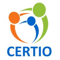 Certio Company Profile