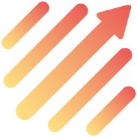 Remazing Company Profile