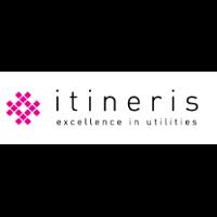 Itineris Company Profile