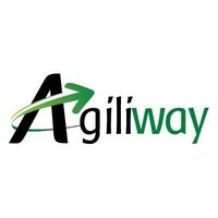 AgiliWay профіль компанії