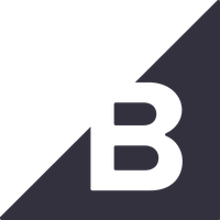 Storyblok GmbH Company Profile