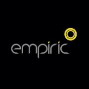 Empiric Solutions Firmenprofil