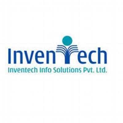 InvenTech Info Company Profile