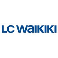 LC Waikiki Company Profile