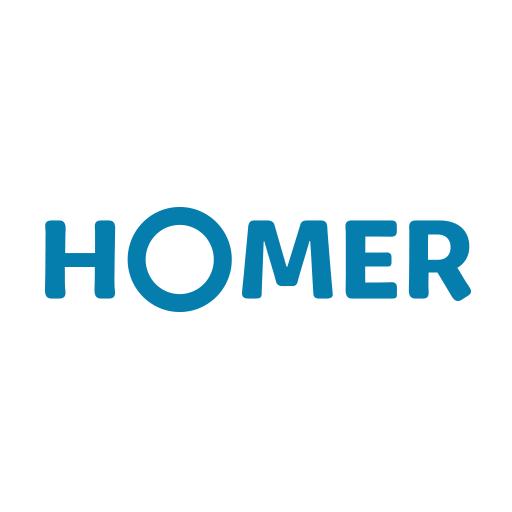 HomerLearning, Inc. Company Profile