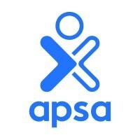apsa personnel concepts gmbh Company Profile