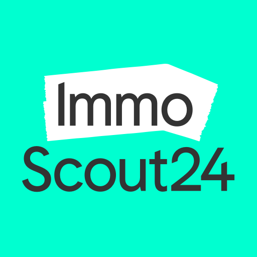 ImmoScout24 Company Profile