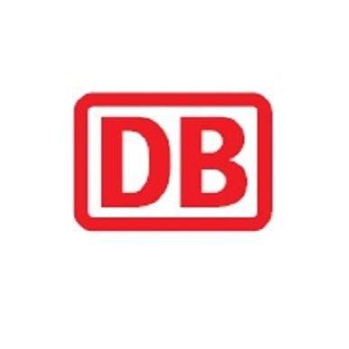 Deutsche Bahn Company Profile