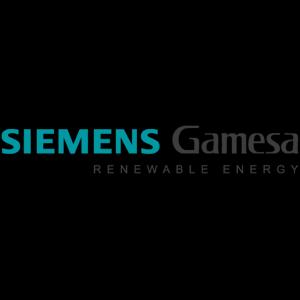 Siemens Gamesa Renewable Energy Company Profile