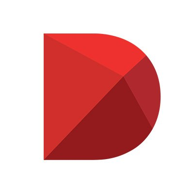 Diligent Corporation Company Profile