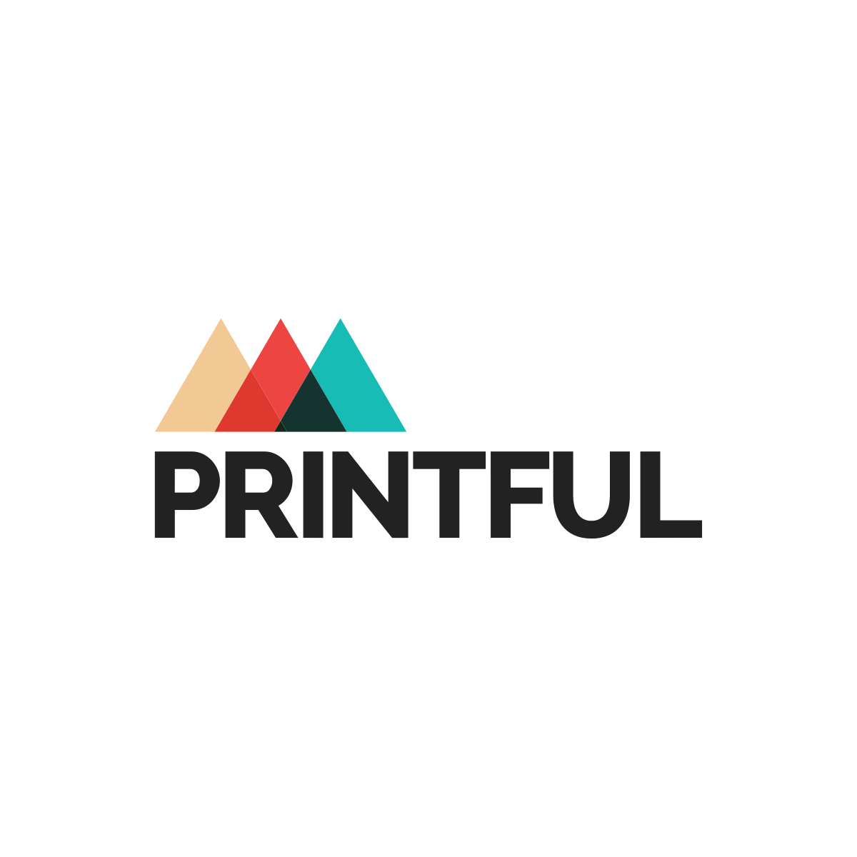 Printful Company Profile