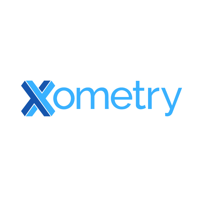 Xometry Inc. Company Profile