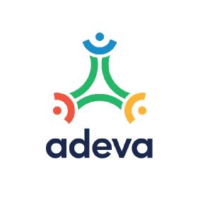 Adeva Company Profile