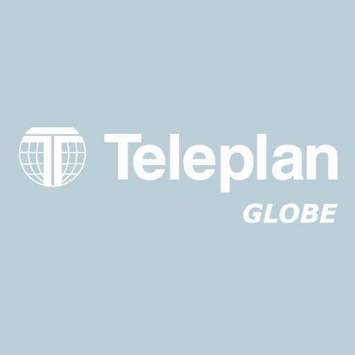 Teleplan Globe Company Profile