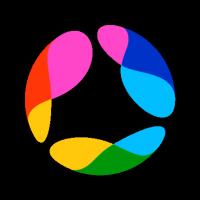 AVENGA Company Profile