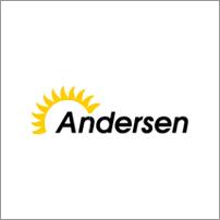 Andersen Lab профіль компанії