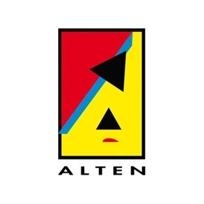 Alten Company Profile