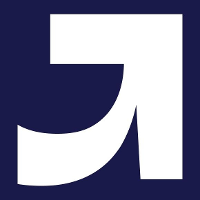 NanoGiants GmbH Company Profile