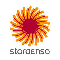 Stora Enso Company Profile