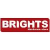 Brights профіль компанії