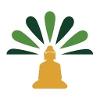 Binary Studio профіль компанії
