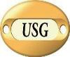 United Software Company Profile