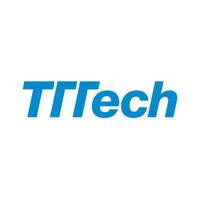 TTTech Computertechnik AG Company Profile