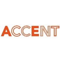 Accent Bedrijfsprofiel