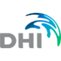 DHI Group Company Profile