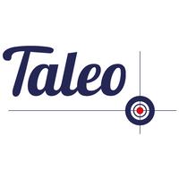 Taleo Consulting Company Profile