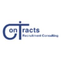 Contracts IT Company Profile