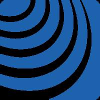 PlanRadar GmbH Company Profile