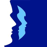 Pertemps ERP Company Profile