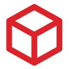 QACube Company Profile