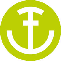 Rindus Company Profile