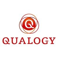 Qualogy Company Profile