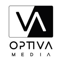 Optiva Media Company Profile
