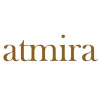 atmira Company Profile